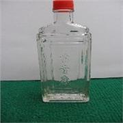 求购精油瓶来徐州华联玻璃制品有限公司!