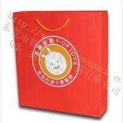 供应月饼盒礼品手提纸袋