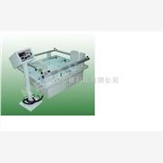 供应宏展科技广东模拟运输振动台 振动试验台