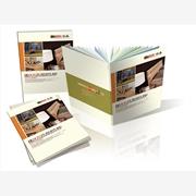 供应书刊,杂志,画册,教科书,产品说明书印刷