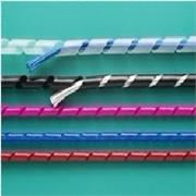 厦门卷式结束带供应商/缠绕带批发/缠绕管