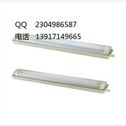 供应FAY6010系列 防水防尘防腐全塑荧光灯