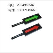 供应FL4840信号指示灯 FL4840信号指示灯 LED