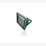 供应GLD250-LED GLD250-LED隧道灯
