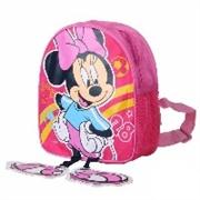 东莞供应学生礼品,首选米奇书包,订做品牌书包,实用学生礼品