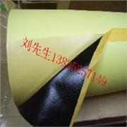 深圳批发日东5216A热熔胶带 模切加工鸿辉盛价格最低