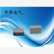 供应杭州华保HBB-151-104霍尔电流传感器