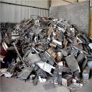 【为什么都在找广发回收?-石信誉彩票网庄不锈钢回收都找广发