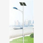 供应郑州LED路灯