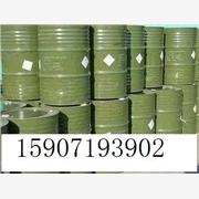 供应国标CP滑石粉