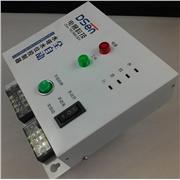 供���晟科技DS-SK05B家用不�P�水箱 水箱自�由纤�器