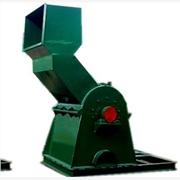 供应炎午金属粉碎机价格|金属破碎机