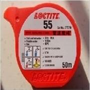 乐泰55管道魔绳,上海乐泰胶水,全国销售,特快发货
