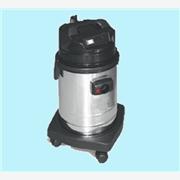 供应意大利WillonW-15意大利 W-15工业吸尘器