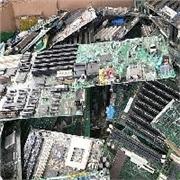 厦门哪里有专门回收旧空调 旧电视 旧家具找顺达顺