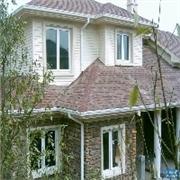 宁德高档铝合金门窗 漳州高档铝合金门窗 龙岩高档铝合金门窗