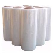 静电膜  捆扎铝型材静电膜 铝合金厂用静电膜 德兴达
