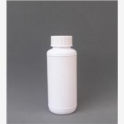 供应惠农QW8塑料瓶