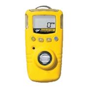供应BW氧气检测仪、便携式氧气检测仪