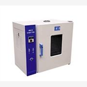 供应鹤壁金山JS-101干燥箱/煤质分析仪器