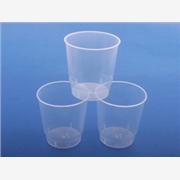 供应PP塑料餐具,PP塑料碗,PP塑料杯,嘉露达塑料餐具厂