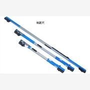 供应鑫港科技轨距尺 产品规格:600mm