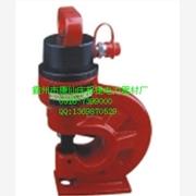 供应邦捷齐全YC300型液压打孔机