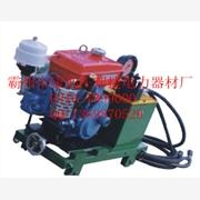 供应邦捷齐全电动机JW7134超高压液压泵站