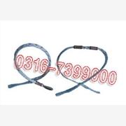 供应邦捷齐全SWL-50电缆网套连接器