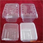 12年专业广西食品包装塑料盒|塑料托盘