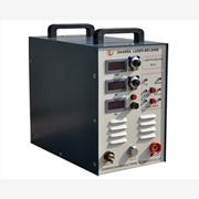供应山达WS-02精密铸铁补焊机*仿激光修补机