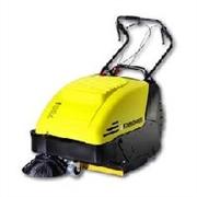 常平全自动洗地机批发 常平供应手推式自走扫地机 扫地机