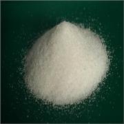 供应BLINK高效洗煤水用絮凝剂