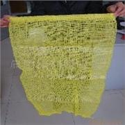 青州圆织网眼袋哪的价格最优惠!