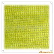青州蔬菜网眼袋||潍坊蔬菜网眼袋||蔬菜网眼袋厂家
