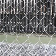 【主打产品, 厂家生产】安平镀锌六角网, 浸塑六角网