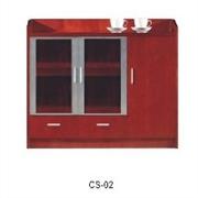 广州订做风格办公文件柜,从化市安装,搬迁办公家具公司厂家电话