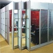 广州花都区生产办公室高隔墙厂家,广州花都设计办公屏风订做厂家