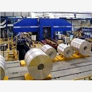 供应SK7进口耐冲压弹簧钢带 弹簧钢性能SK7进口弹簧钢板 钢线