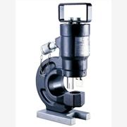 供应SH-70A液压冲孔机(美制)供应