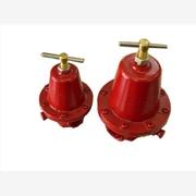 供应REGO1584VN煤气调压阀、力高减压阀