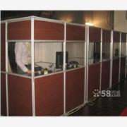 博世二代同声传译设备上海觉泽专业供应