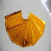 厂家批发烫金纸