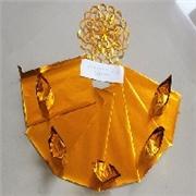 烫金纸|烫金纸生产厂家|山东烫金纸