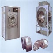 洗涤机械配套件…(转帖)无锡永顺机械