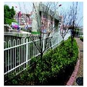 【新冠】安徽钢制护栏厂家,安徽钢制护栏采购|安徽钢制护栏批发
