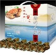 苏州湖畔人家阳澄湖大闸蟹精美礼盒