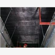 供应碳纤维布加固 绍兴别墅改造碳纤维布加固 厂房柱子梁碳纤维加固
