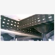 供应碳纤维布加固 屯溪酒楼改造