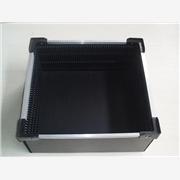 苏州中空板产品 中空板产品优质量